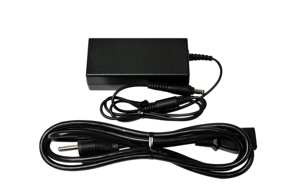 "AC Power Adapter 12V, 2.5A for Open Frames, 15.6"", 18.5"", 21.5"" (PWR-12V-OF)"