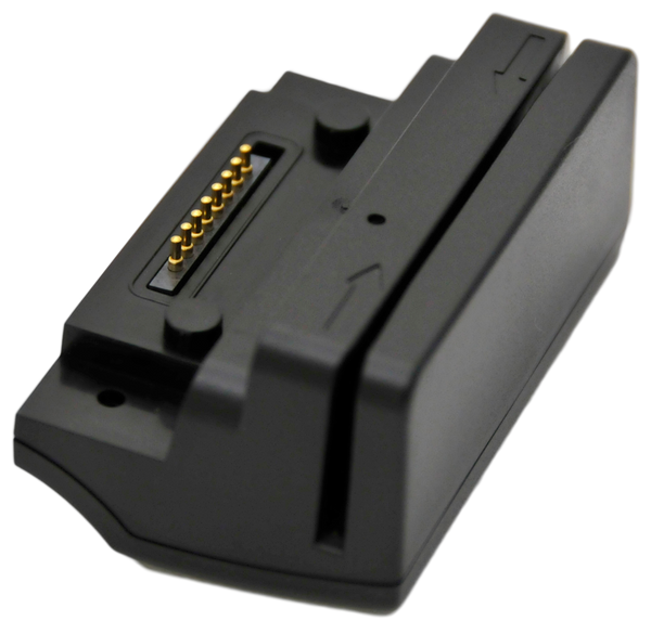 Magnetic Card Reader (MCT-MSR1-OPT)