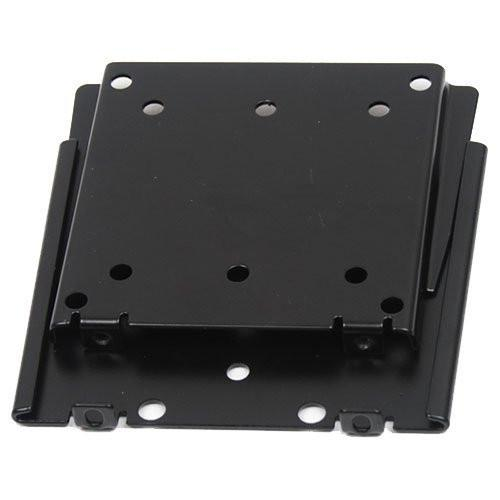 Display and Tablet Fixed/Flat VESA Wall Mount for 7