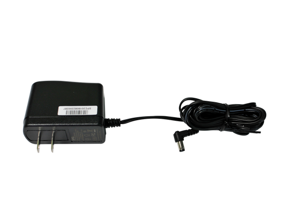 AC Power Adapter for MCT tablets, USA (MCT-PWS-2.0A)