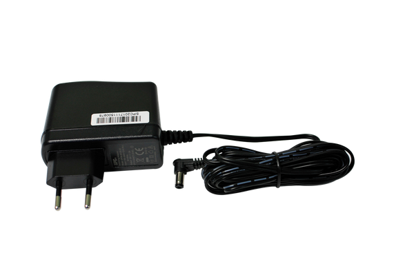 AC Power Adapter for MCT tablets, Europe (MCT-PWS-EU)
