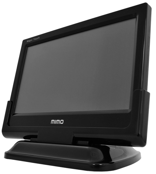 Mimo Magic Touch Deluxe HD 10.1