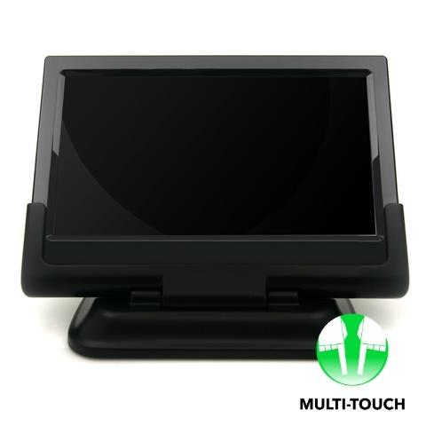 Mimo Magic Touch Deluxe 10.1