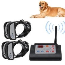 Electric Pet Dog Fence