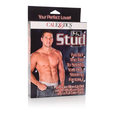 Mr. Stud Love Doll SE1923013