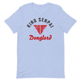 The Donglord (Premium Tee)