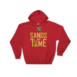Sands Of Time (Hoodie)