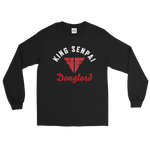 The Donglord (Long Sleeve)