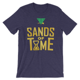 Sands Of Time (Premium Tee)