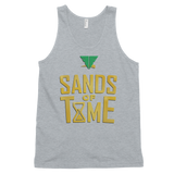 Sands Of Time (Tank)