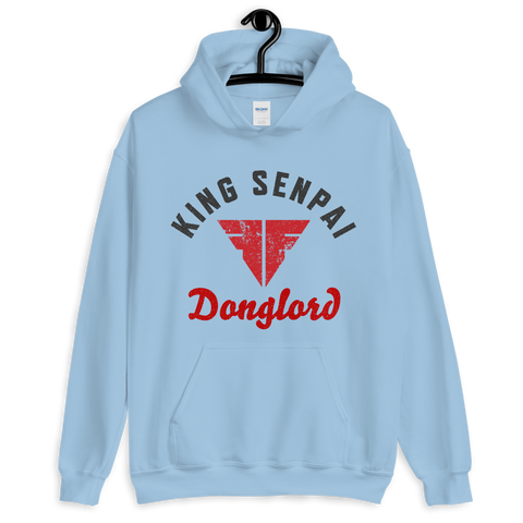 The Donglord (Hoodie)