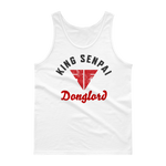 The Donglord (Tank)