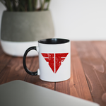 Fightful Mug