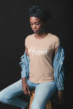 Load image into Gallery viewer, Heaven T-Shirt