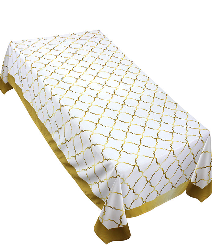 Ramadan table cover