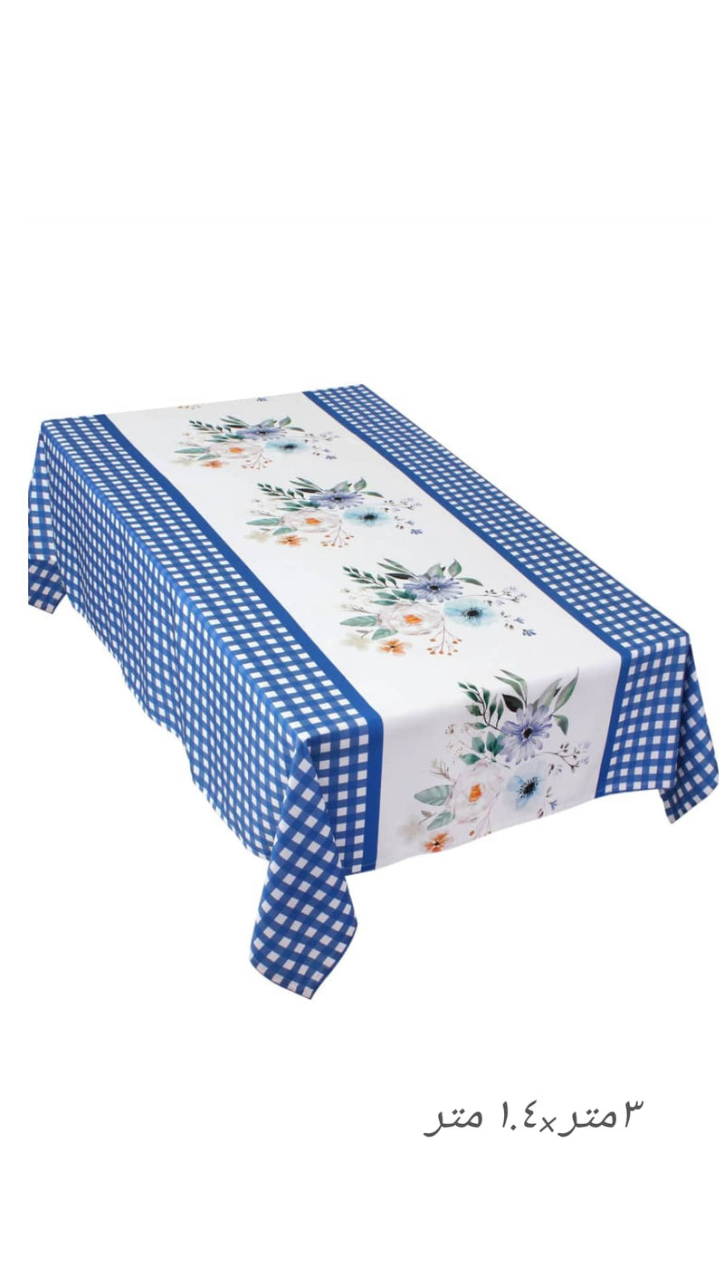 summer Table Cover
