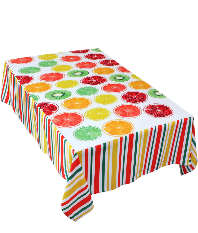 The Fruit Zone Table Cover