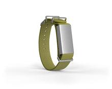 Load image into Gallery viewer, Slightly Robot Bracelet Model 2