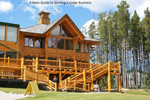 Lodge Business
