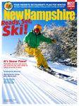 New Hampshire Magazine November 2020