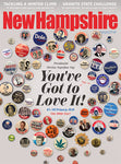New Hampshire Magazine January-February 2020