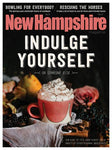 New Hampshire Magazine February 2019