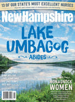New Hampshire Magazine May 2019