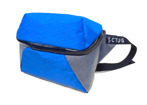 4 Liter Ultralight Fanny Pack