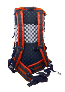CTUG-25 Day Pack (Prototype)