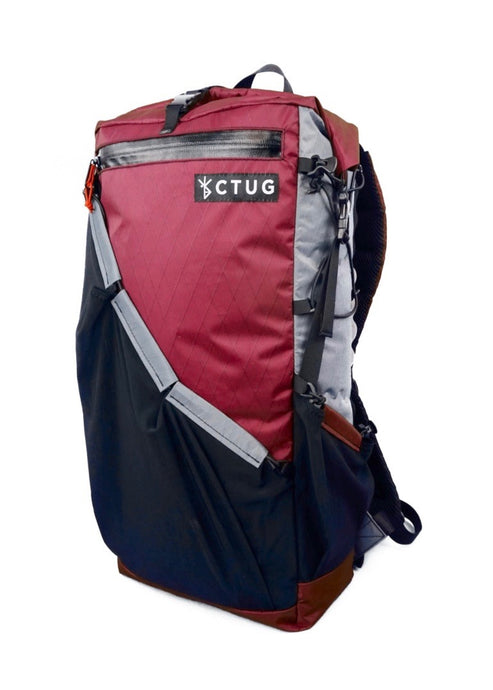 CTUG-25 Day Pack