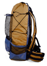 Load image into Gallery viewer, CTUG-35 Liter Ultralight Backpack