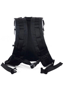 CTUG-15 Fast Pack / Day Pack (Prototype)