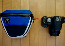 Load image into Gallery viewer, Ultralight Camera Bag (Custom Size)
