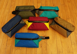 2.5 Liter Ultralight Fanny Pack