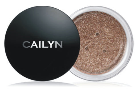 MINERAL EYESHADOW POWDER Harmony on Earth