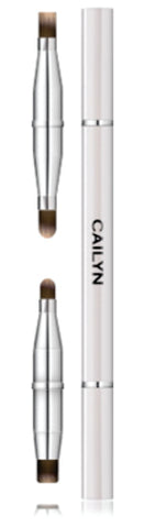 4 IN 1 LIP BRUSH