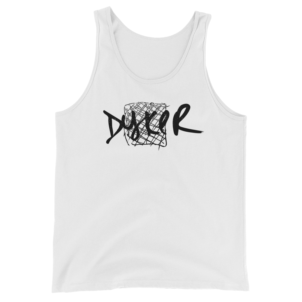Dyker Heights Unisex Tank Top