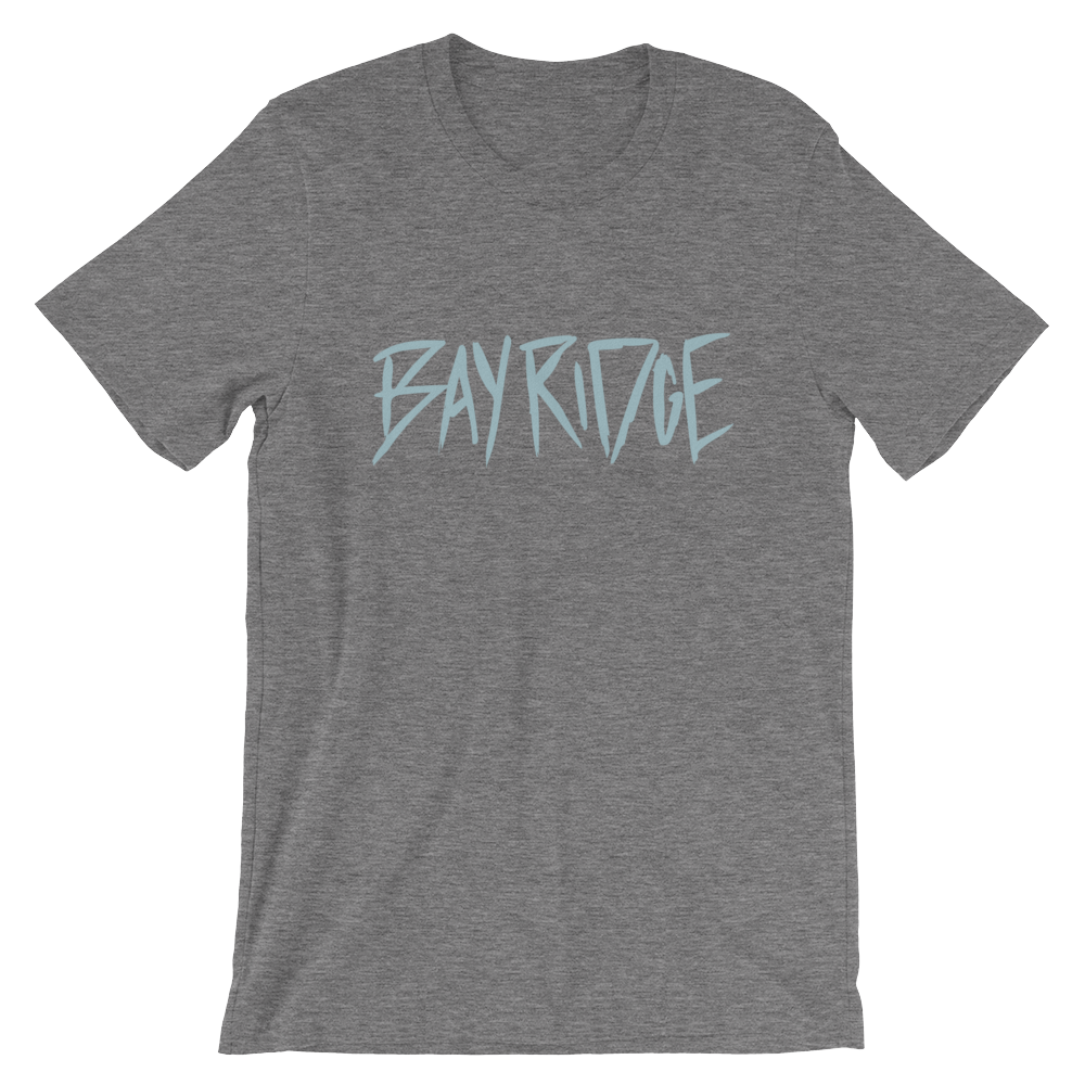 Bay Ridge T-Shirt