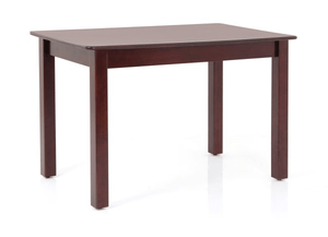 JFA Apple 4 Seater Dining table