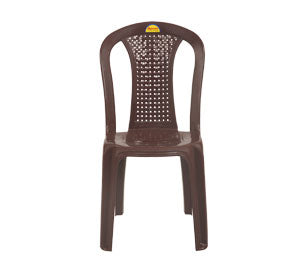 SUPREME DREAM brown CHAIR
