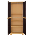 Nilkamal Freedom Big1 (FB1) Storage Cabinet