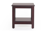 JFA Garnet Side Table