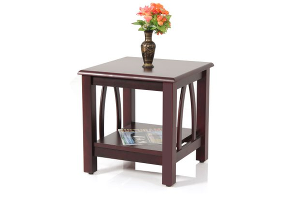JFA Jasper Side Table