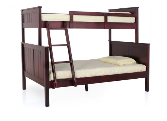 JFA Kids Bunk Bed