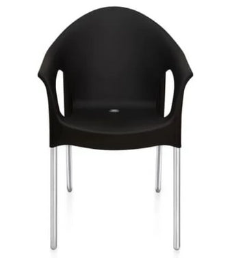 Remarkable Plastic Chairs Buy Moulded Chairs Online At Affordable Pabps2019 Chair Design Images Pabps2019Com