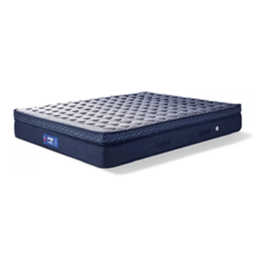 Peps Zenimo Pocketed Spring Mattress