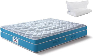 Peps restonic Ardene Pocketed Spring Mattress