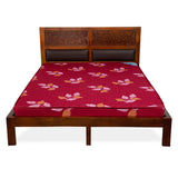 Nilkamal Prem Rubberised Coir Mattress