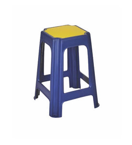 Super Nilkamal Plastic Stool Stl19 Cjindustries Chair Design For Home Cjindustriesco