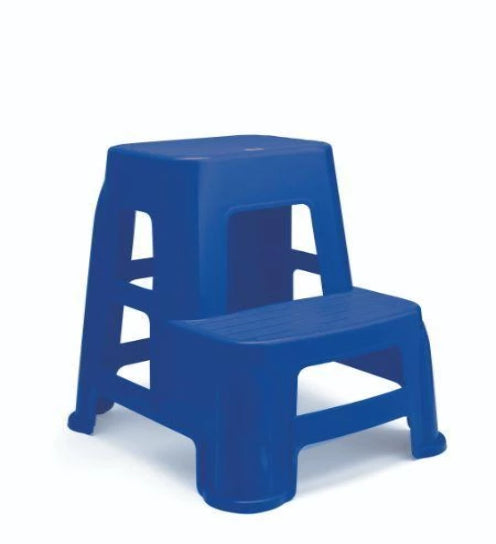 Amazing Nilkamal Plastic Stool Stl21 Cjindustries Chair Design For Home Cjindustriesco